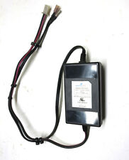 Generac 0G8023H Battery Charger 12V 2.5A Output (Operating Tech SDS012-00025)