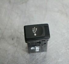 Toyota Yaris Mk3 2011-2018 USB Port FC0600021
