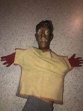 Dean Martin & Jerry Lewis Puppet