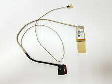 LCD Flex Video Cable HP PAVILION 17-F series DDY17ALC020