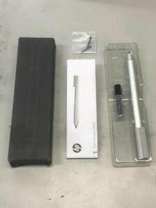 HP ACTIVE PEN STYLUS P/N: 905512-001