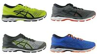 Asics Kayano 24 Lite Trainingsschuhe Herren Fitness Schuhe Laufschuhe Running