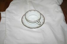 Noritake China 5507 Tea Cup Only Sale is for 1