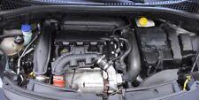 2013 Peugeot RCZ 1,6 THP Motor Engine 5FG EP6CDTR 199 KW 270 PS
