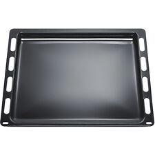Bosch 00666902 666902 Oven Baking Tray (372 x 443 x 23mm)