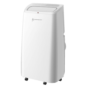 Portable Cooling & Heating Air Conditioning Unit KYR-35GW/AG