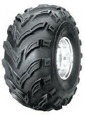 GBC - AR0938 - Dirt Devil Front/Rear Tire, 25x12-9