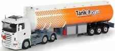 Camions miniatures 1:50 Scania