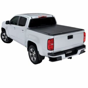 """Access 42329 Lorado Roll-Up Tonneau Cover for Chevy Full Size 1500 w/ 78"""" Bed"""