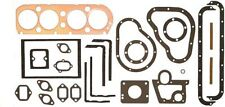 Engine Gasket Set 1916 1917 1918 1919 Chevrolet NEW