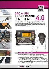 SRC & UBI 4.0 von Michael Schulze (2013)