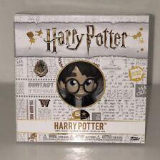 NEW Funko 5 Star: Harry Potter Vinyl Figure