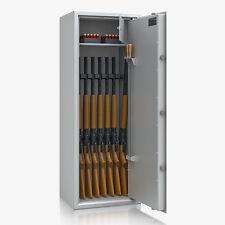 Waffenschrank Pistolenschrank Jägerschrank Stufe B nach VDMA 24992 mit Innenfach