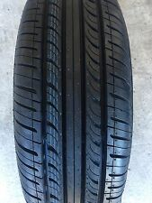 185/65R14. AUSTONE TYRE. 86H. GOOD QUALITY TYRE BRAND NEW 185 65 14 INCH TYRE