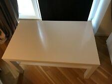 Ikea Lack Wohnzimmertisch Weià90x55 cm