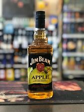 9 Wildly Successful Brands Born From TV Fame |Jim Beam Product Line