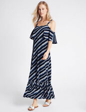 Marks and Spencer Strappy Summer/Beach Dresses for Women
