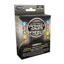 Datel Action Replay Power Saves Pro for Nintendo 3DS - DUS0393