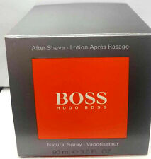 Hugo Boss After Shave Lotion 90ml Spray