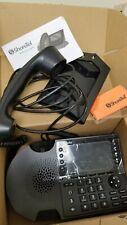 ShoreTel IP485G Phone, Lot of 5