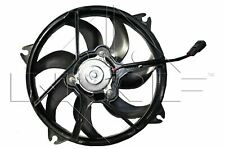 ENGINE RADIATOR FAN NRF OE QUALITY REPLACEMENT 47339