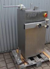 20 ltr. Wurstfüller Wurstfüllmaschine Sausage machine Frey Heinrich 20
