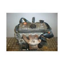 Motore KFV Peugeot 207 - Citroen C3 1.4 benzina 8v
