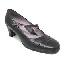 37ca8d27c1a7e BeautiFeel Leather Heels for Women for sale | eBay