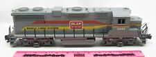 Lionel / K-Line ~ 2680 SCL /LN Family Lines System Dummy Diesel