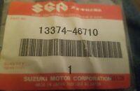 NOS OEM Suzuki GSX750 GSX600 GSX1100 GSX-R750 GSX-R600 GSX-R1100 Screw 6x12
