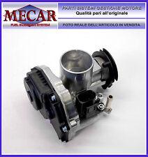 CF0101 CORPO FARFALLATO INIEZIONE VW GOLF IV (1J1/5) 1.4 e SW Kw 55 1996 -> 2006