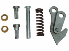 New 1960-65 Falcon Repair Kit Door Hinge RH Lower Comet 1962-65 Fairlane Ford
