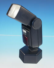 Metz mecablitz 36AF-40 digital für Olympus/ Panasonic Four Third System - 32042