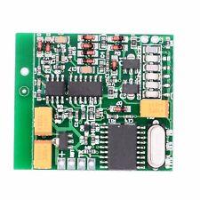 134.2K AGV RFID Animal Tag Reader Module TTL FDX-B ISO11784/85 Long distance