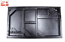 Rear Tailgate HALF DOOR Swings Open Side Hinged  FOR LAND ROVER DEFENDER 83-16