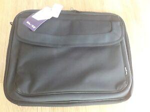 Targus TAR300 15.5 Laptop Case