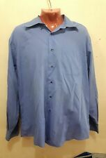 Nordstrom Long Sleeves Polo