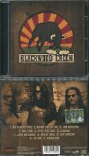 Blackwood Creek (2009) Kip Winger, Classic Rock, Great White, Bad Company, Tesla