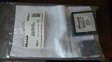 MuxLab VGA Balun-monitor side 500011