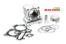 Kit cylindre MALOSSI YAMAHA 125 MT-125 YZF-R X-Max XMax HUSQVARNA BETA RIEJU HM