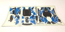 36271bl - Kyosho Dekor # Kt-200/1 blau