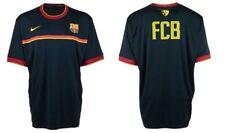 FC Barcelona Mens Nike Training Jersey Size XL Liga BBVA