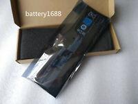 Genuine GMS-C40 Battery For RAZER Blade Pro 2013 2015 RZ09-009911010 961TA005F