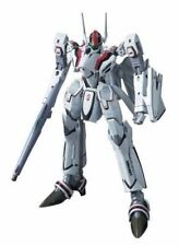 DX CHOGOKIN Macross F VF-25F MESSIAH VALKYRIE ALTO CUSTOM Action Figure BANDAI