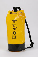 Lyon 9 Litre Caving Personal Kit / Tackle Bag