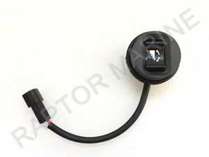 Trim & tilt switch for YAMAHA outboard PN 61A-82563-00