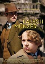 Die Falschmünzer   (2014)(Gay DVD) (OmU) -NEU-