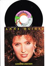 Easy Listening Vinyl-Schallplatten-Singles mit LP (12 Inch) - Plattengröße