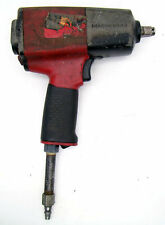 """Chicago Pneumatic CP8252 1/2""""-Drive Air Impact Wrench  P"""