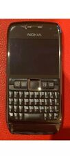 Russian Keyboard Nokia E71 Grey 100% Original New